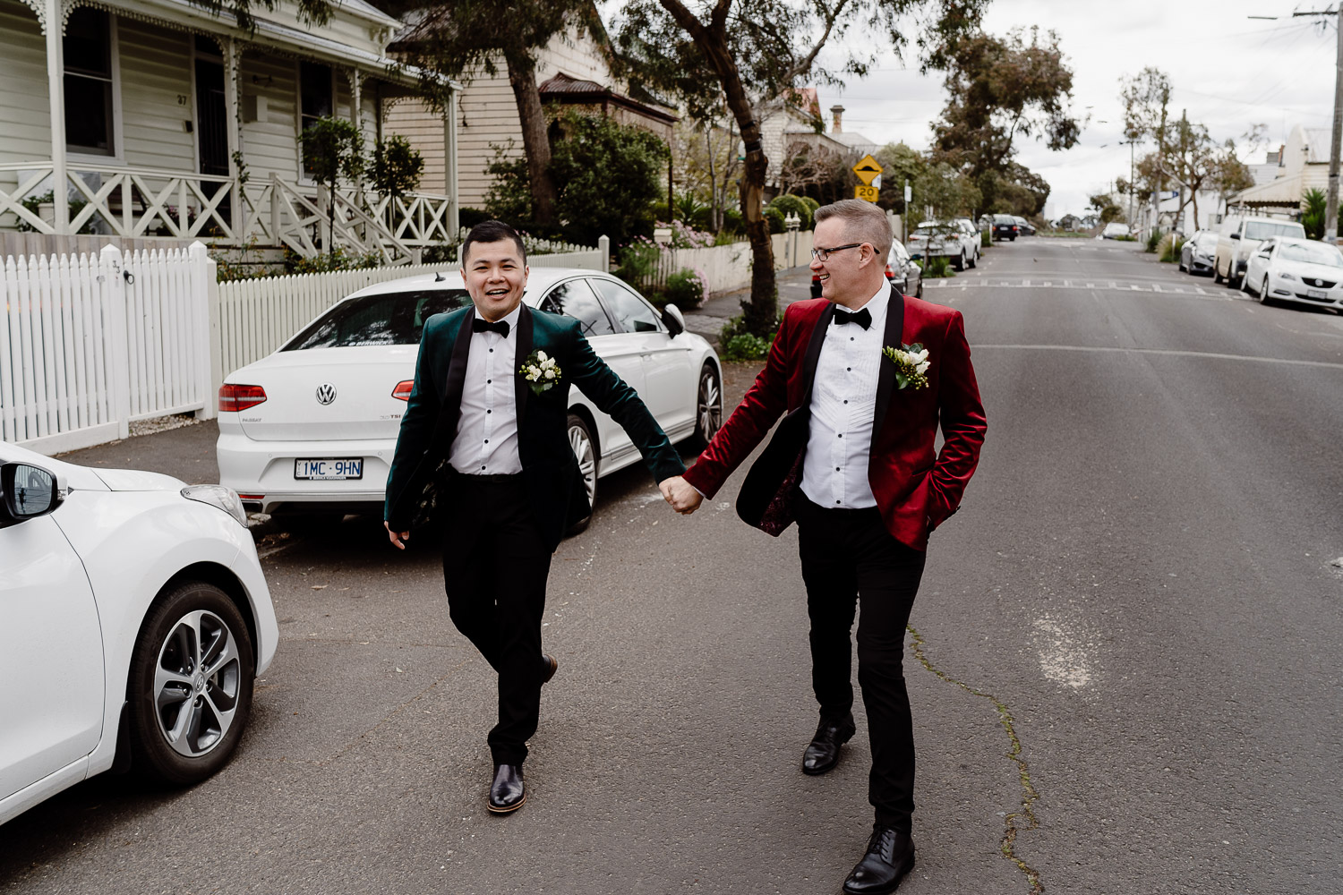Justin_Westwood_Photography_Melbourne_Yarra_Valley_Photographer_Same_Sex_Marriage_Warren_Elvin
